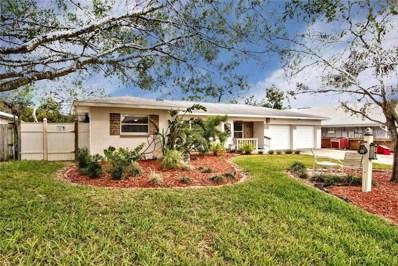 35 Velma Drive W, Largo, FL 33770 - MLS#: U7843489
