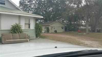 888 Berkley Road, Auburndale, FL 33823 - MLS#: U7843529