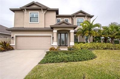 11711 Kierkel Lane, Seminole, FL 33772 - MLS#: U7843581