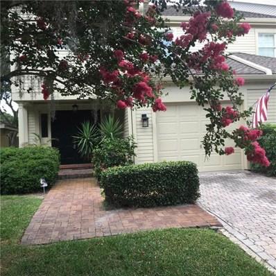 12 Pelican Place, Belleair, FL 33756 - MLS#: U7843616