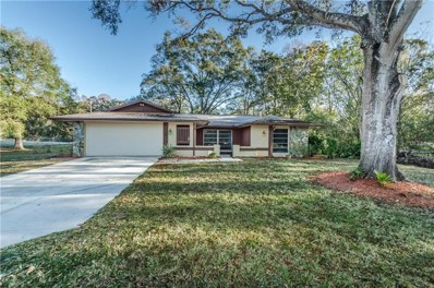 9441 Star Trail, New Port Richey, FL 34654 - MLS#: U7843643