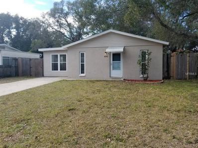 8160 52ND Way N, Pinellas Park, FL 33781 - MLS#: U7843656