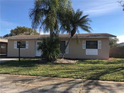 407 Maplewood Drive, Oldsmar, FL 34677 - MLS#: U7843661