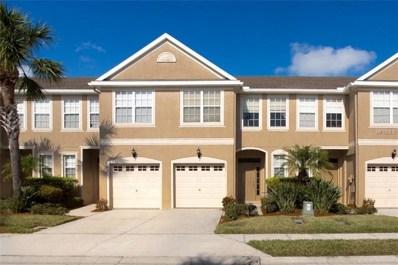 573 Vallance Way NE, St Petersburg, FL 33716 - MLS#: U7843757