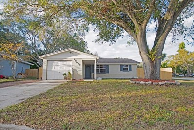 14990 54TH Way N, Clearwater, FL 33760 - MLS#: U7843771