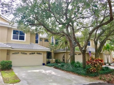 454 Date Palm Court NE, St Petersburg, FL 33703 - MLS#: U7843914