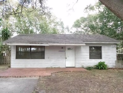 10323 65TH Avenue N, Seminole, FL 33772 - MLS#: U7843992