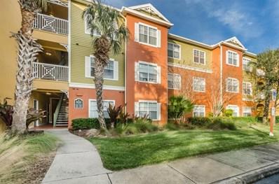 4207 S Dale Mabry Highway UNIT 8104, Tampa, FL 33611 - MLS#: U7844008