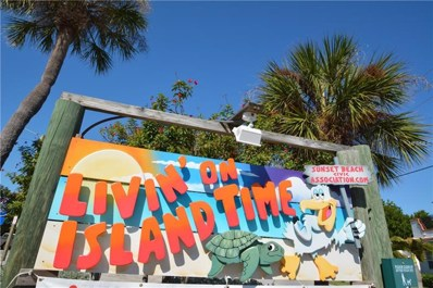 80TH Avenue, Treasure Island, FL 33706 - MLS#: U7844014