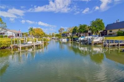14605 Loridawn Drive, Seminole, FL 33776 - MLS#: U7844028