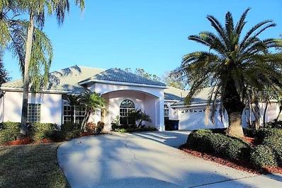 2441 Hillcreek Circle E, Clearwater, FL 33759 - MLS#: U7844133