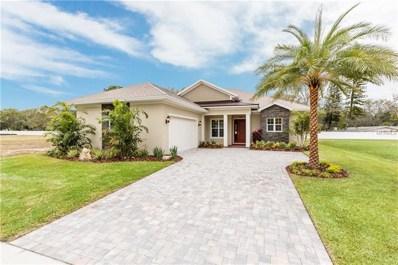 2988 Breezy Meadows, Clearwater, FL 33760 - MLS#: U7844137