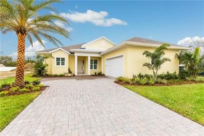 2977 Breezy Meadows Drive, Clearwater, FL 33760 - MLS#: U7844154