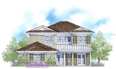 2969 Breezy Meadows Drive, Clearwater, FL 33760 - MLS#: U7844156