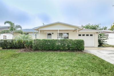 8354 76TH Avenue, Seminole, FL 33777 - MLS#: U7844369