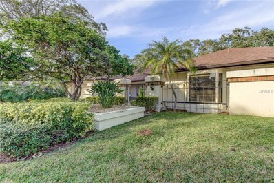 2408 Stag Run Boulevard, Clearwater, FL 33765 - MLS#: U7844382