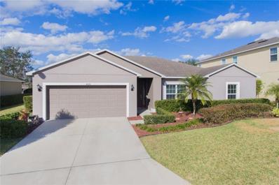 4070 Berkshire Loop, Lakeland, FL 33813 - MLS#: U7844401