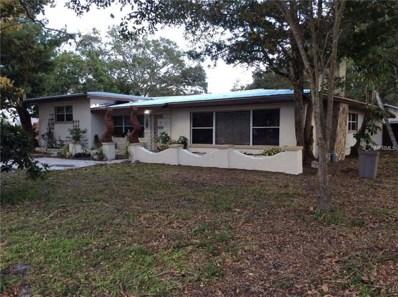 4070 Tallevast Road, Sarasota, FL 34243 - MLS#: U7844567