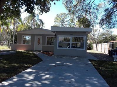 7840 67TH Street N, Pinellas Park, FL 33781 - MLS#: U7844773