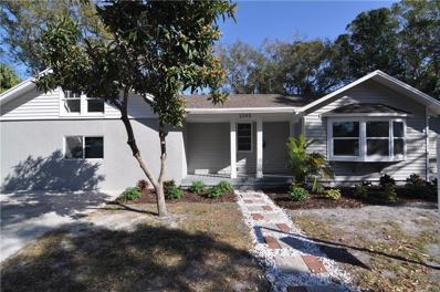 3245 Queen Street N, St Petersburg, FL 33713 - MLS#: U7844840