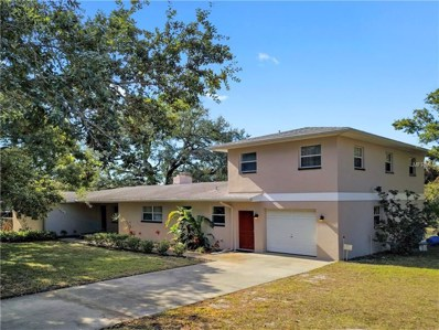 1276 S Belcher Road, Clearwater, FL 33764 - #: U7844855