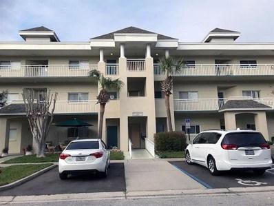 2210 Utopian Drive E UNIT 115, Clearwater, FL 33763 - MLS#: U7844866