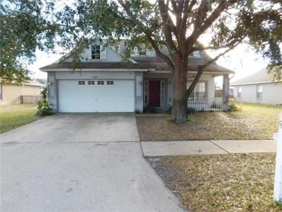 24326 Landing Drive, Lutz, FL 33559 - MLS#: U7844947