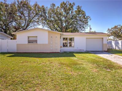 2916 Webley Drive, Largo, FL 33771 - MLS#: U7844951