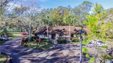 2995 Elder Court, Palm Harbor, FL 34684 - MLS#: U7844981