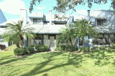 9150 Park Boulevard UNIT 2, Seminole, FL 33777 - MLS#: U7845158