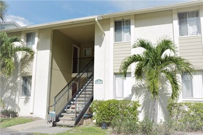 5560 21ST Way S UNIT 914, St Petersburg, FL 33712 - MLS#: U7845226