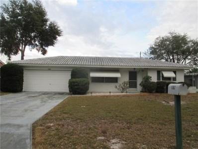 1283 Hermitage Avenue, Clearwater, FL 33764 - MLS#: U7845292