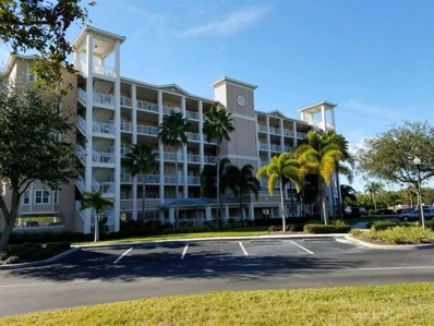 7296 Marathon Drive UNIT 606, Seminole, FL 33777 - MLS#: U7845313