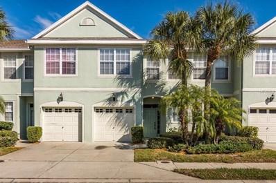 679 Vallance Way NE, St Petersburg, FL 33716 - MLS#: U7845428