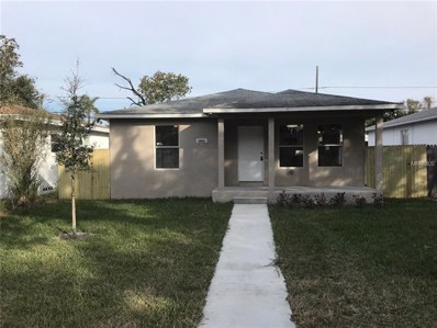 2851 Emerson Avenue S, St Petersburg, FL 33712 - MLS#: U7845477