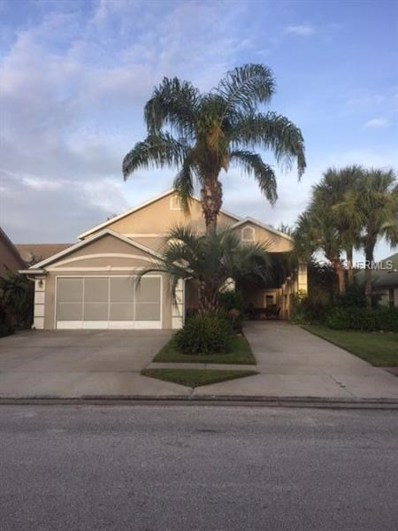 2630 Caithness Way, Clermont, FL 34714 - MLS#: U7845497