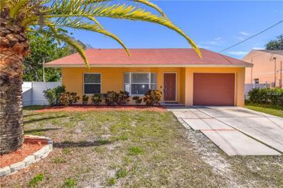 13281 Clay Avenue, Largo, FL 33773 - MLS#: U7845604