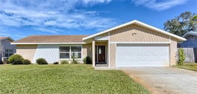 14325 91ST Avenue, Seminole, FL 33776 - MLS#: U7845699