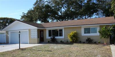 10809 Village Green Avenue, Seminole, FL 33772 - MLS#: U7845742