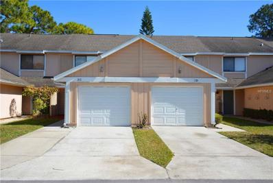6980 Ulmerton Road UNIT 2C, Largo, FL 33771 - MLS#: U7845780
