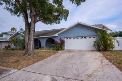 3145 Carlos Drive, Dunedin, FL 34698 - MLS#: U7845865