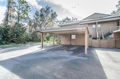 1907 Lennox Road E UNIT 1907, Palm Harbor, FL 34683 - MLS#: U7845872