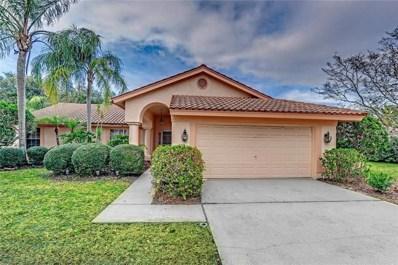 3125 Sandhill Drive, Holiday, FL 34691 - MLS#: U7845877