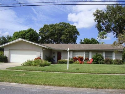 800 Casler Avenue, Clearwater, FL 33755 - MLS#: U7845912