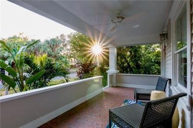 209 12TH Avenue NE, St Petersburg, FL 33701 - MLS#: U7845922