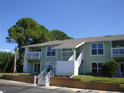 455 S Alt 19 S UNIT G-109, Palm Harbor, FL 34683 - MLS#: U7845924