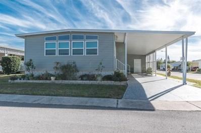 29250 Us Highway 19 N UNIT 588, Clearwater, FL 33761 - MLS#: U7845966