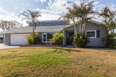 9800 135TH Street, Seminole, FL 33776 - MLS#: U7845971