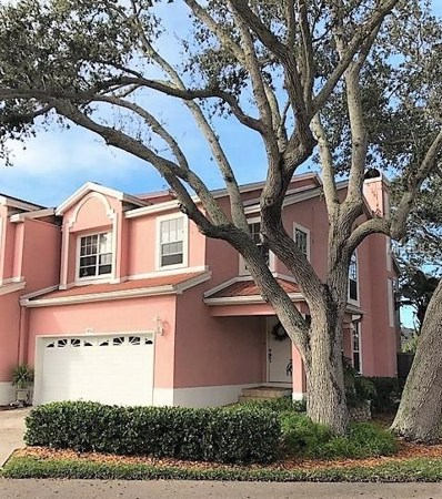 14561 El Paseo Drive, Seminole, FL 33776 - MLS#: U7846005