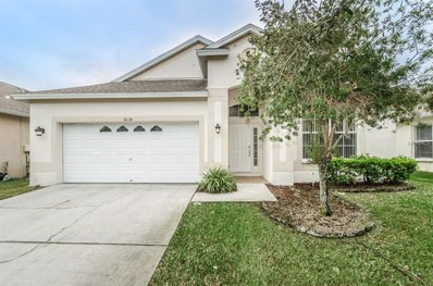 8130 Pea Tree Court, Trinity, FL 34655 - MLS#: U7846031